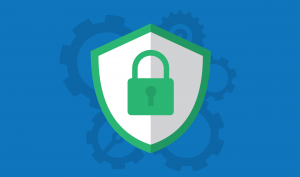 integration-of-devops-and-cybersecurity
