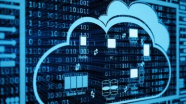 Cloud Visibility Tips