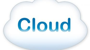7 Ways for Anyone to Invest in the Cloud