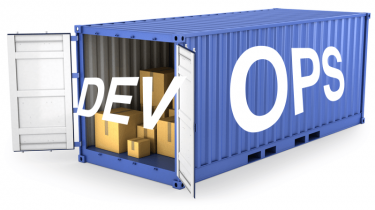 DevOps Implementation Without Containers
