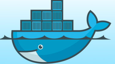 Docker: The smart person's guide