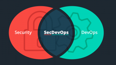 Iterative approach to security in DevOps