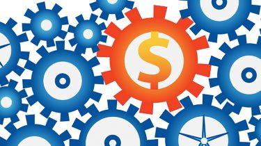 Five ways to reduce technical debt, rework costs in Agile, DevOps