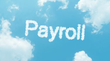 7 Reasons to Switch to a Cloud Payroll Software