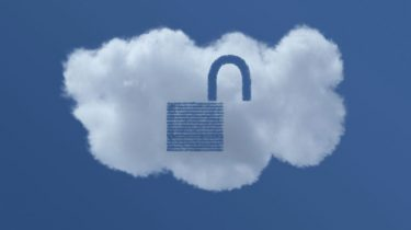 Interview questions for hiring cloud security