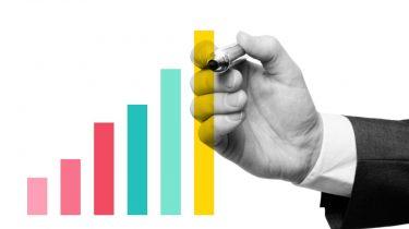 DevOps Metrics to Improve Delivery