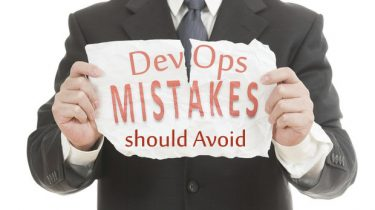 9-ways-to-fail-at-devops
