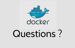 How well do you know Docker components and services?