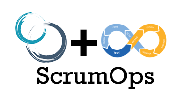 Scrum back into DevOps