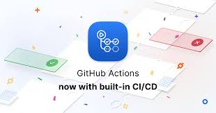 CI/CD – Best DevOps