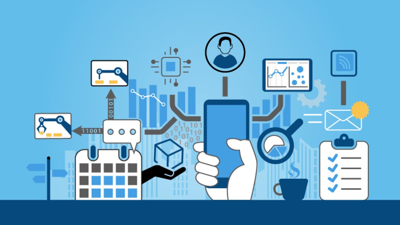 Global Continuous Integration Tools Market Research with COVID-19 After  Effects - DevOps - DevSecOps - SRE - DataOps - AIOps