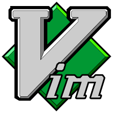Vim (text editor) - Wikipedia