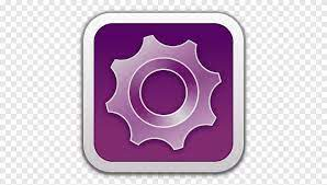 Textmate png images | PNGEgg