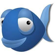 Bluefish (software) - Wikipedia