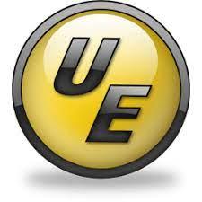UltraEdit 28.10 Download | TechSpot
